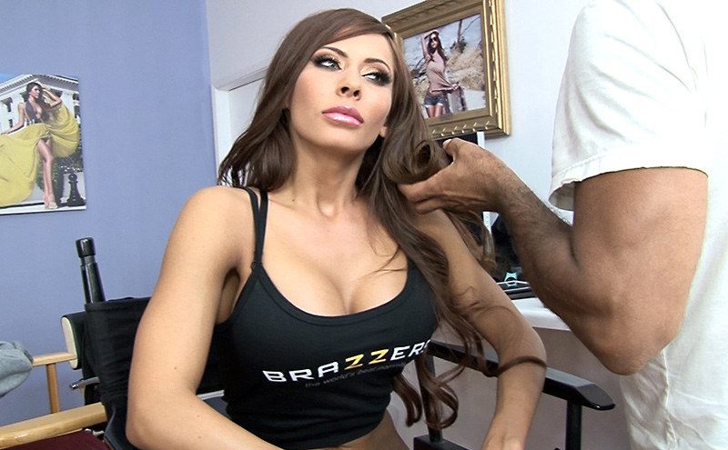 ... some more kinky rough sex sites like Hot and Mean. You can see that  Brazzers has something to please anyone with their wide selection of porno  content.