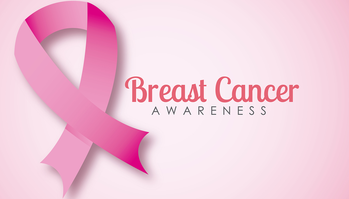 Breast is how cancer dangerous