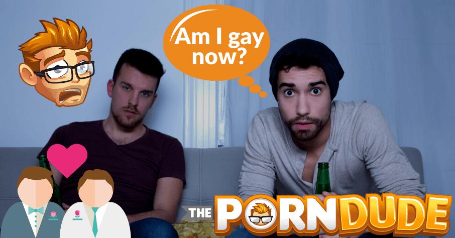 vruća porno masaža