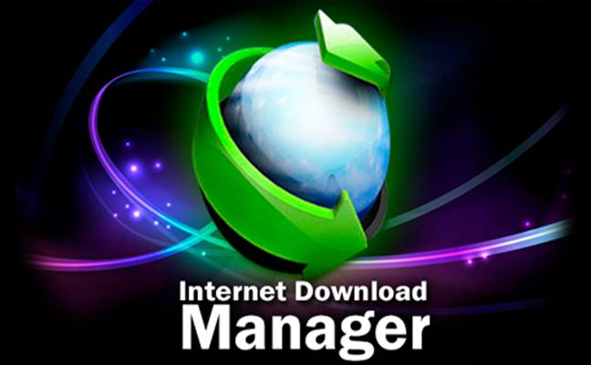 download Free manager porno