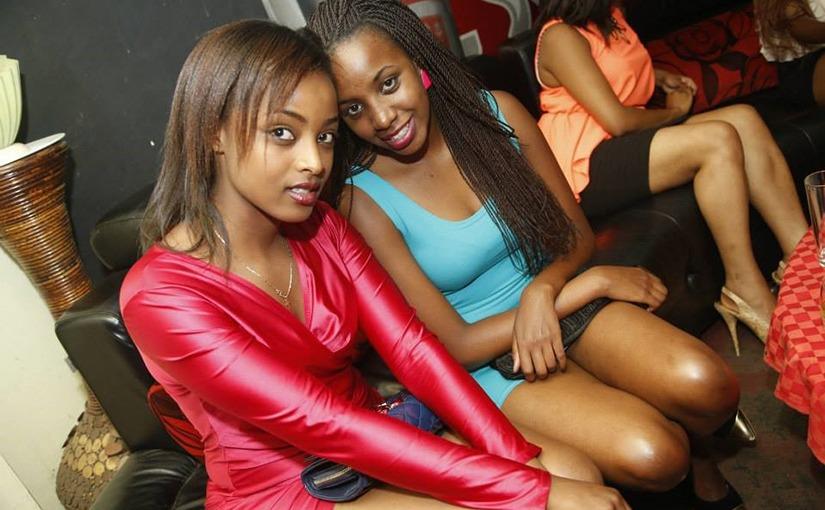 kenya prostitution online eingetragene sexualstraftater 32259