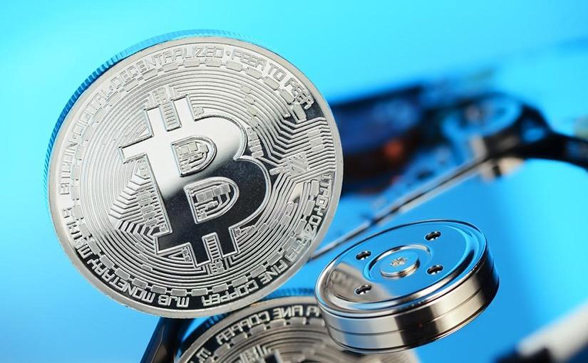 Premium Porn Sites That Accept Bitcoins  Porn Dude  Blog-9156