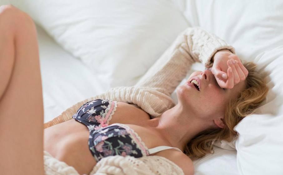 photo women masturbation blog