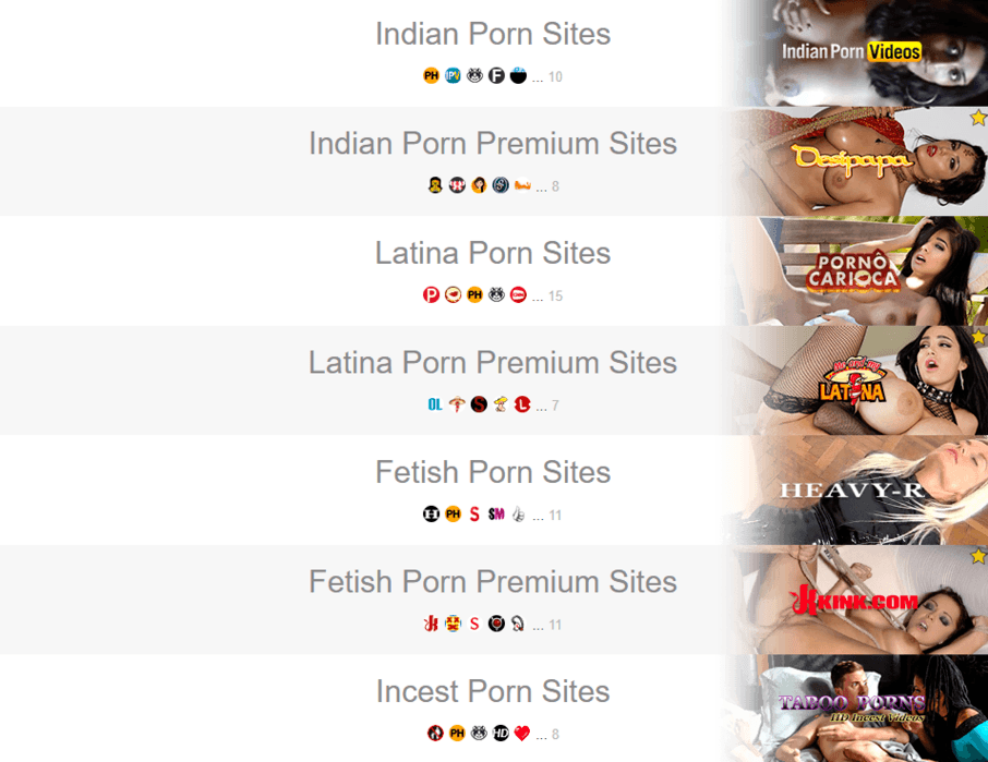 Mega Pornvideo