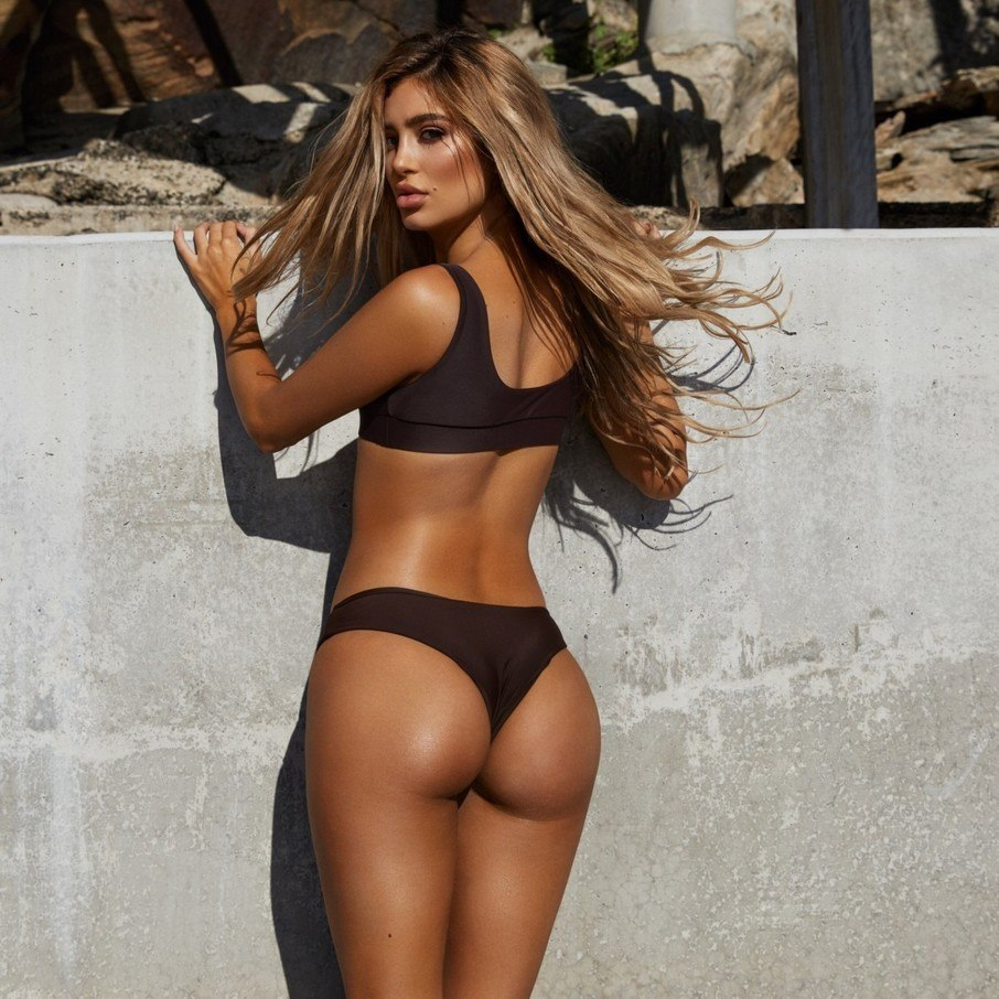 nudes (32 photos), Hot Celebrites image