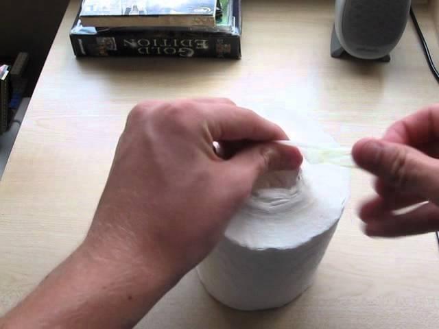 How do you make latex condoms