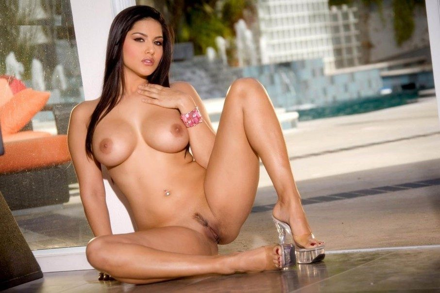 sunny-leone-sporns-nude-indonesian-sex