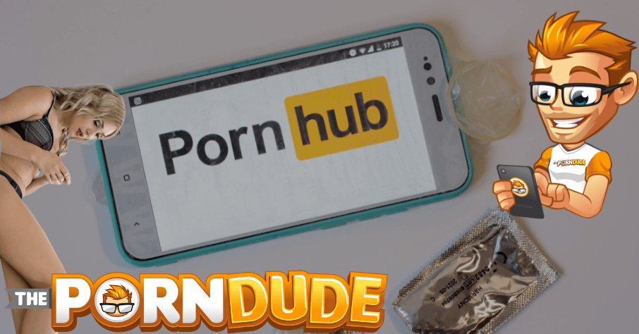 Porndude Presents The Best Porn Apps Of 2019 Porn Dude Blog