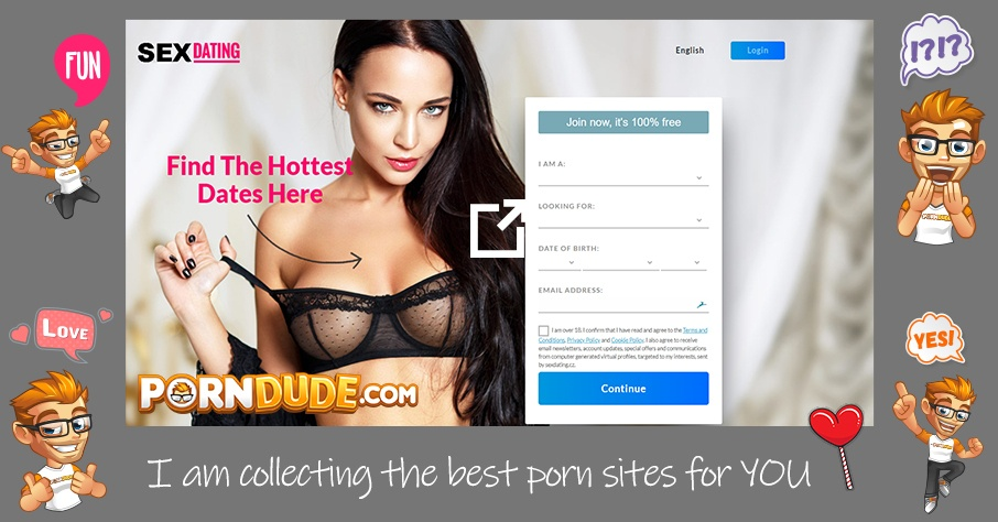 from Ulises are there any legitimate asian dating sites