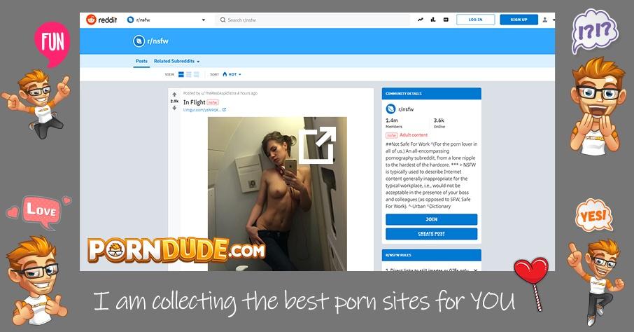 Your place fetish communities shit suggest you visit