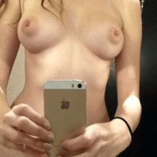 Sprute porno komplikasjon