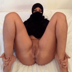 16+ Arab Sex Tubes and Muslim Porn Sites - Porn Dude