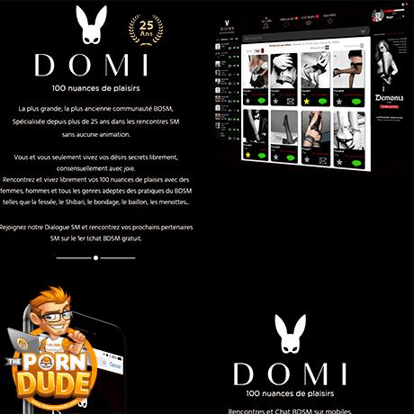 Domi.com