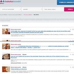 siti chat gratis casalinghe russe