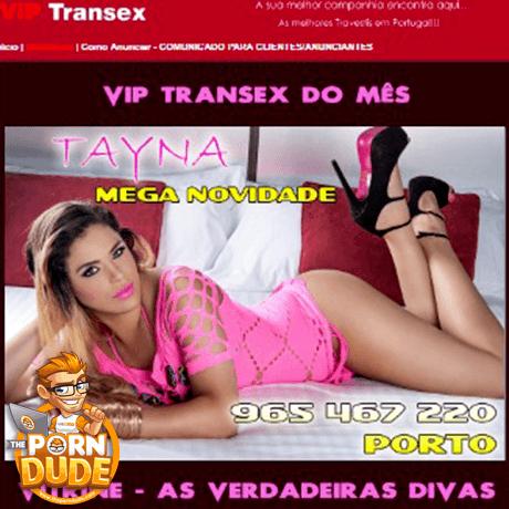 VIPTransex