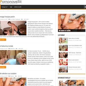 eroottista seksiä erotiikka tarinat