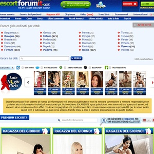 video porno gratuit site d escort