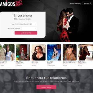 www fuckbook de