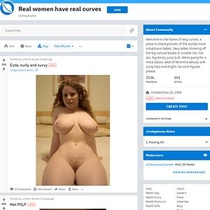 arabic pretty nakedgirl images