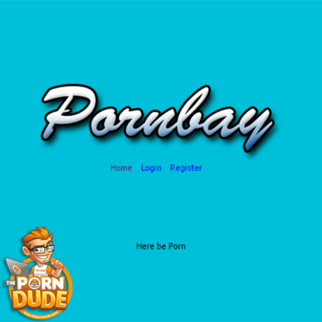 Pornobay