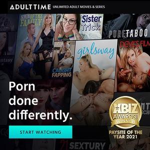 ِشاهد-الأفلام-الإباحية-العربية