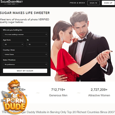 Cross Dressing Dating Sites In Australia
