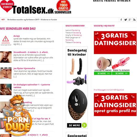 TotalSex