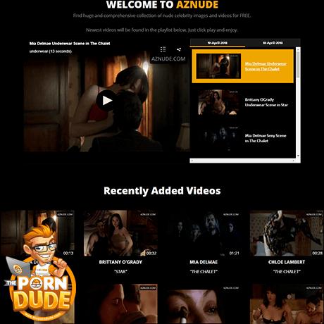 Tini vérfertőzés szex filmek