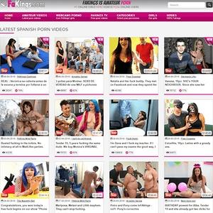 Mejores paginas porno gratuitas y seguras 48 Mejores Paginas De Porno Premium Y Xxx Pagado 2021 Porn Dude