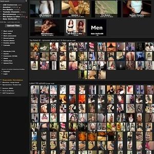 Галерея Порно Сайтов