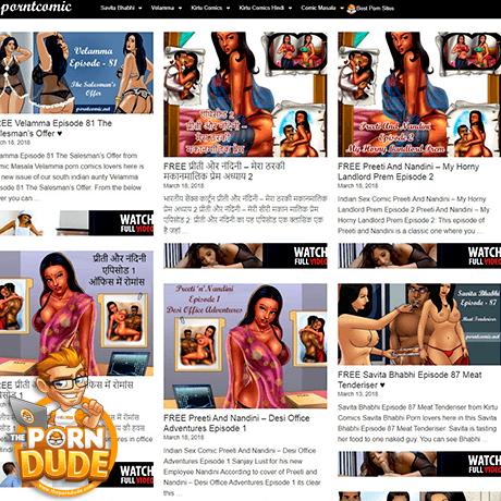 Bb porn site