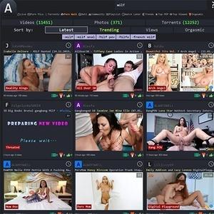 Erotic massage points