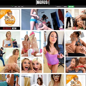 Gratis HD porno Videos te downloaden