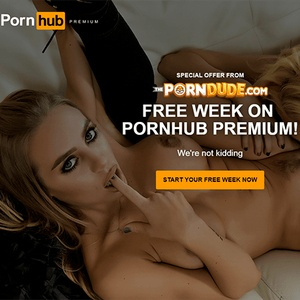 Valuable information up webcams no streaming free free sign 100 live sex seems excellent idea