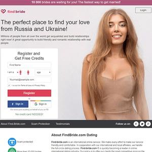 sognare di fare sesso con un amico siti gratuiti per conoscere ragazze