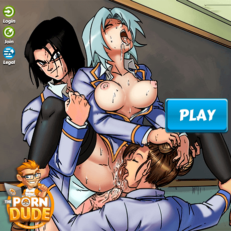 It is possible to play free gay porn game online