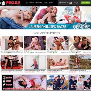 Cam Card crédit gratuit n'a pas besoin de porno Web