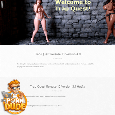 ενηλίκων πορνό σεξ παιχνίδια