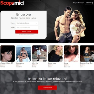 Siti di incontri asiatici Single gratis