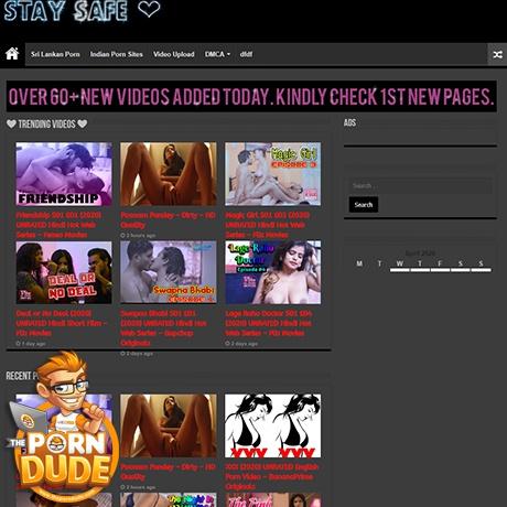 Ooodesi Jilhub 10 مواقع اباحية هندية إعجاب Kaamuu Com