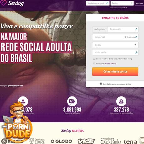 site encontros portugues fdating