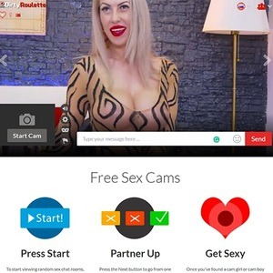 Credit webcams online card sex up free no sign share your opinion