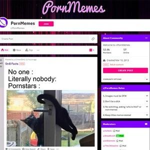 Funny Porn Links