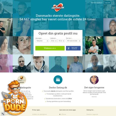Free dating dk best european dating
