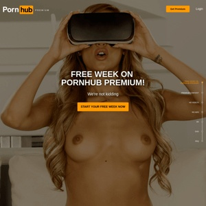 filmy porno z shemale anime