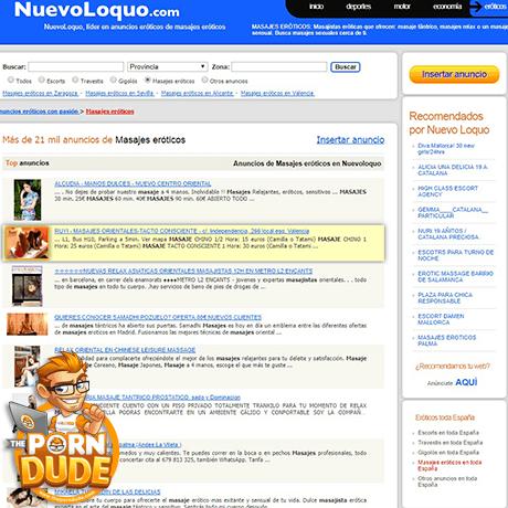 Nuevoloquo/Masajes