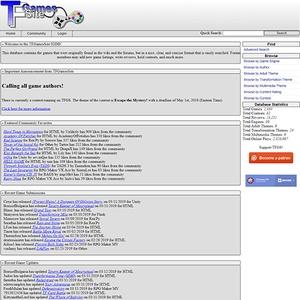 Https www freechatnow com chat adulto