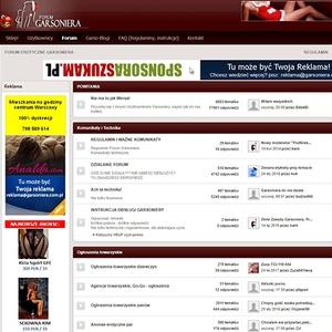 Pl www odloty cdn.powder.com
