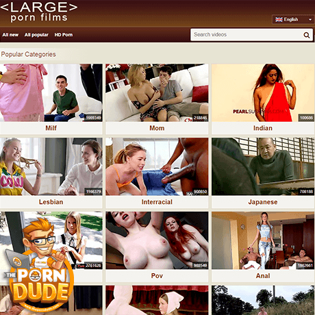 Largepornfilms